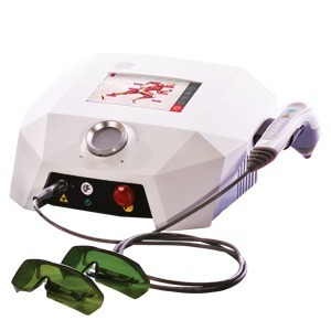 Novin-High-power-laser-2w